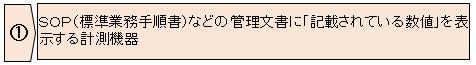 1-HP40411