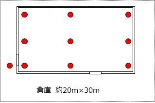 HP45710