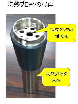 HP46101