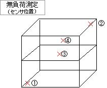 HP7302.jpg
