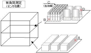 HP7303.jpg