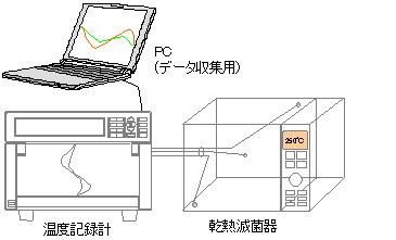 HP7304.jpg