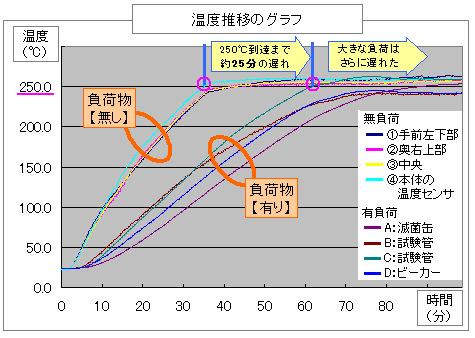 HP7311.jpg